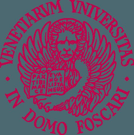 università venezia