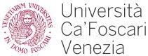 università venezia ca foscari